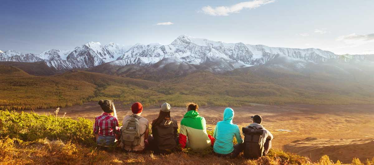 vvf villages les avis groupe vacances montagne