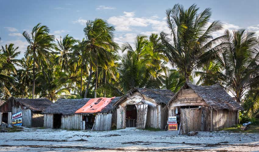 kappaclub sejour zanzibar famille activites local culture uroa village