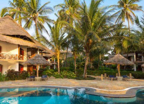 Vacance Zanzibar en Tanzanie : découverte à deux ou en famille