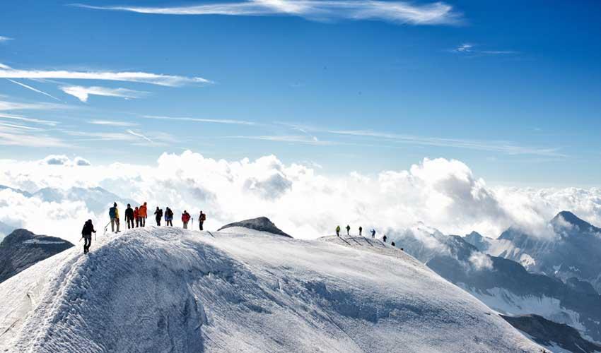 vvf villages alpinisme vacances sport activités montagne