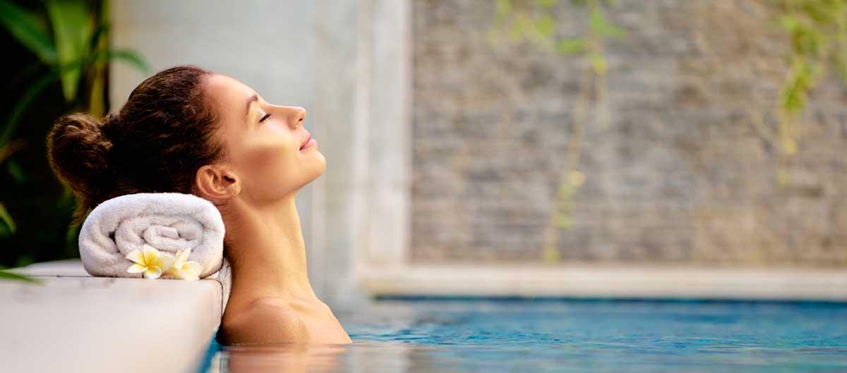 vvf villages bien etre et vacances : spa thermes et massages image principale