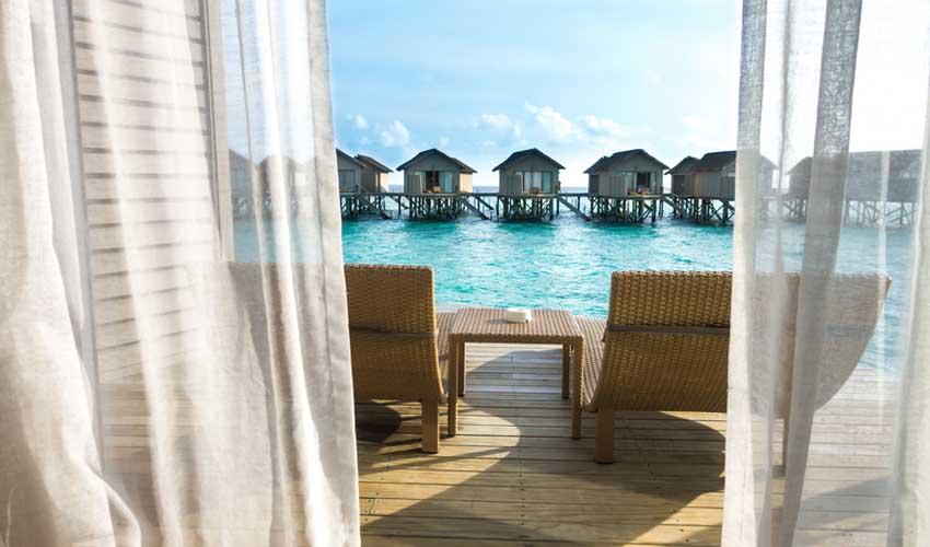 maldives pas cher sejour all inclusive