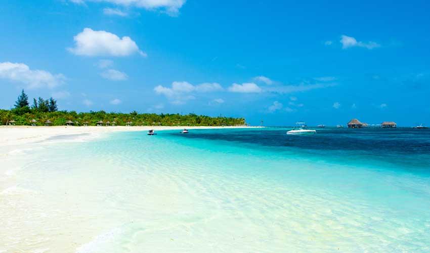 maldives pas manquer atoll Lhaviyani