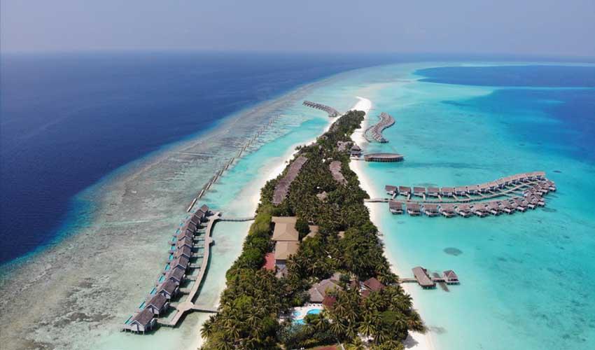 maldives pas manquer atoll rasdhoo