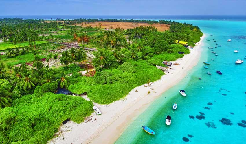 maldives pas manquer ile thodoo
