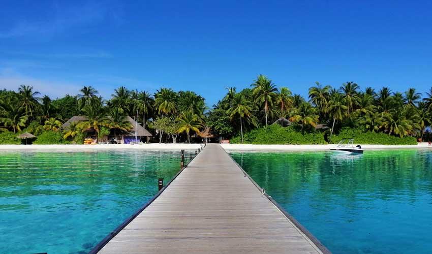 maldives pas manquer veligandu
