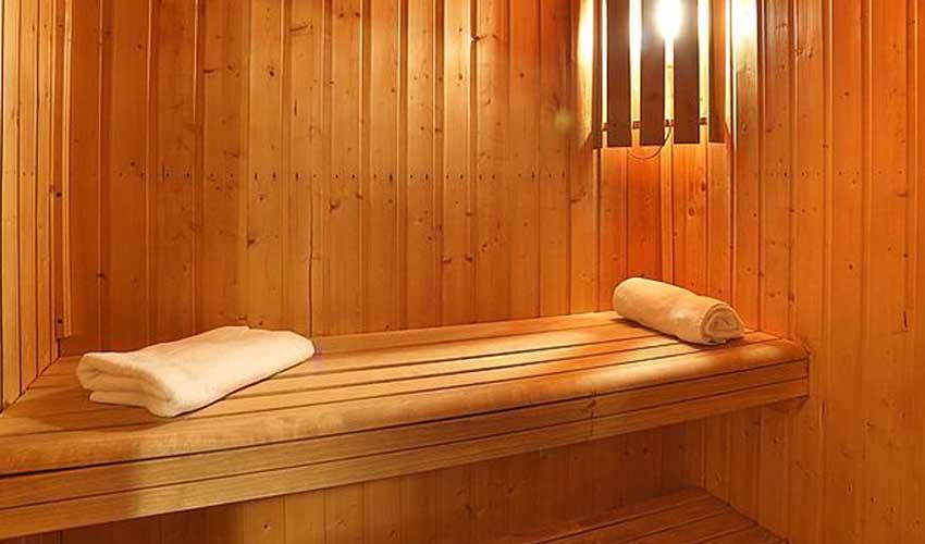 nemea residence sejour montagne en ete sauna soulane