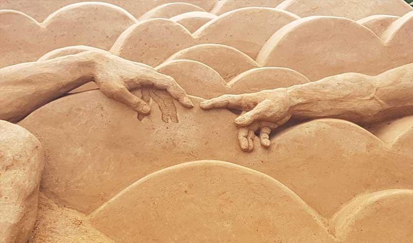portugal pas manquer fiesa lagos sable