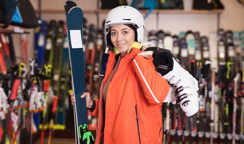 Promotion Travelski sur les forfaits ski