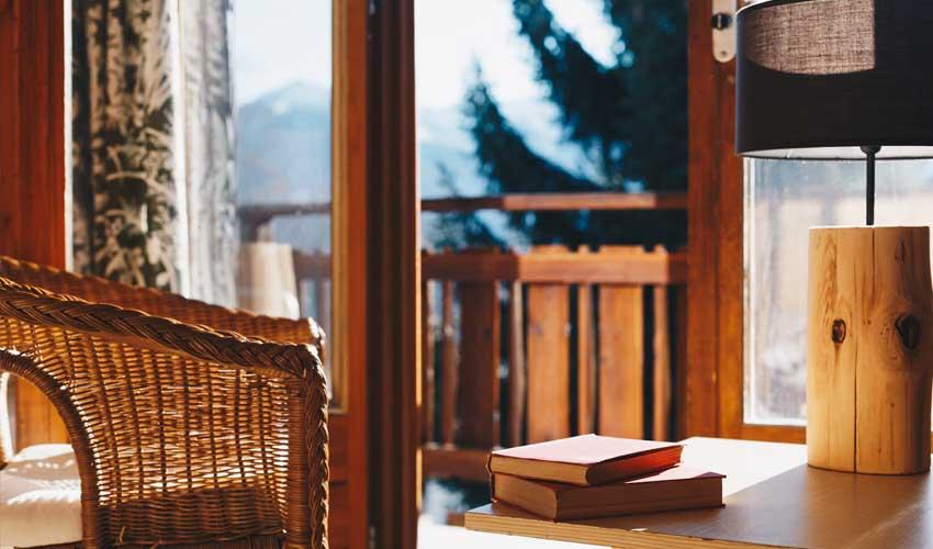 Remise Travelski sur les hébergements Skissim Select