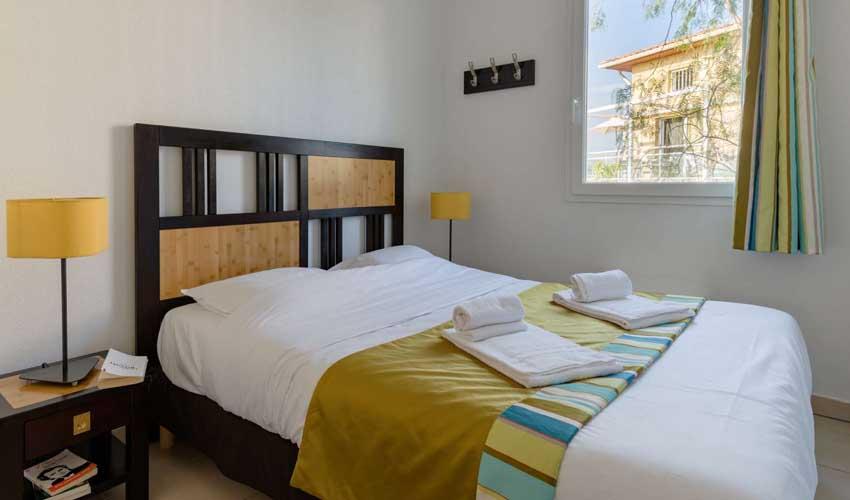 lagrange residences 4 raisons services hoteliers residence les terrasses des embiez