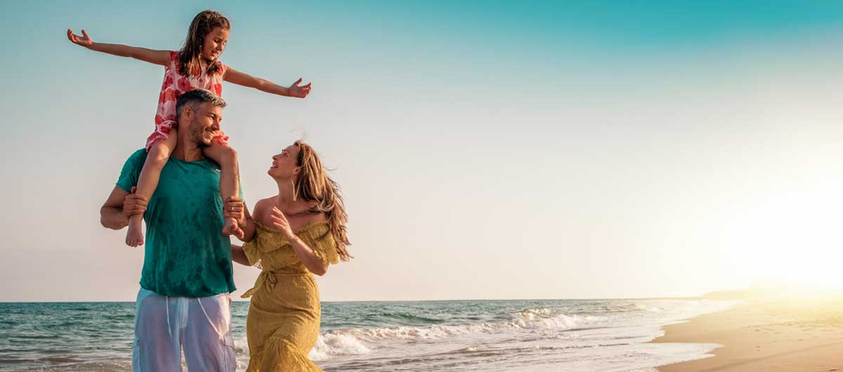 lagrange vacances 4 raisons sejours locations en famille