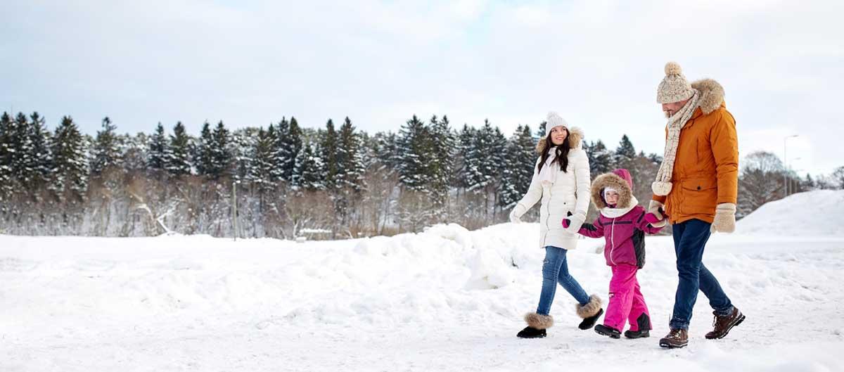 lagrange vacances sejours ski famille dans la neige