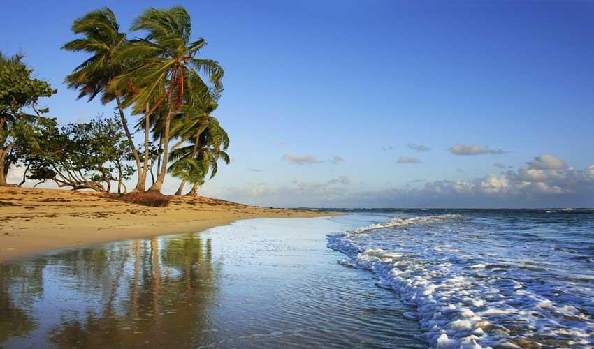 republique dominicaine a faire las terrenas