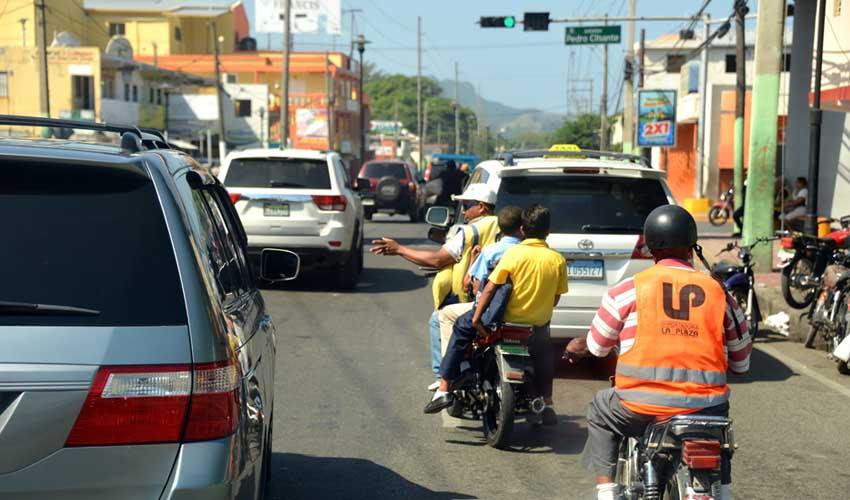 republique dominicaine pas cher motoconchos