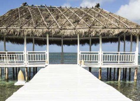 Club vacances Îles Cubaines