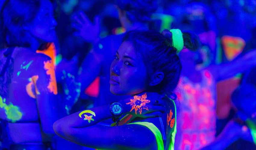 thailande a faire koh pha ngan full moon party