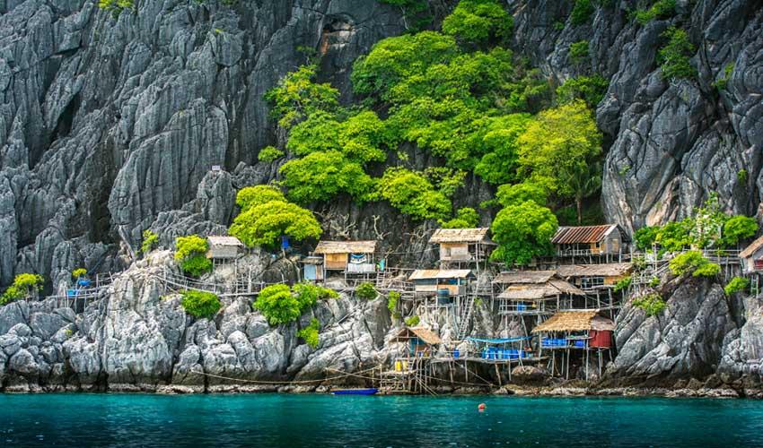 thailande a faire koh tao snorkelling