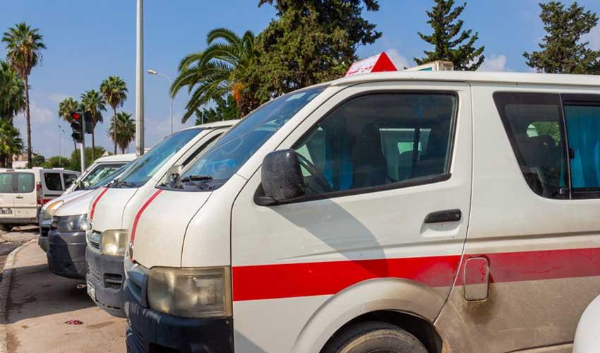 tunisie pas cher louage tunis transports communs