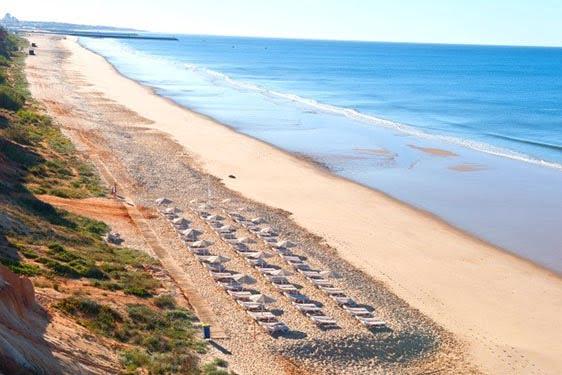 Club Framissima Adriana Beach : Aux alentours