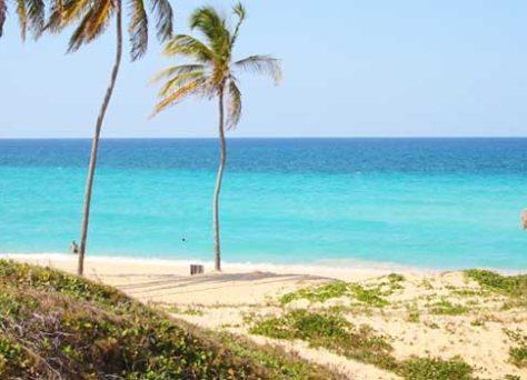 Séjour et voyage Cuba