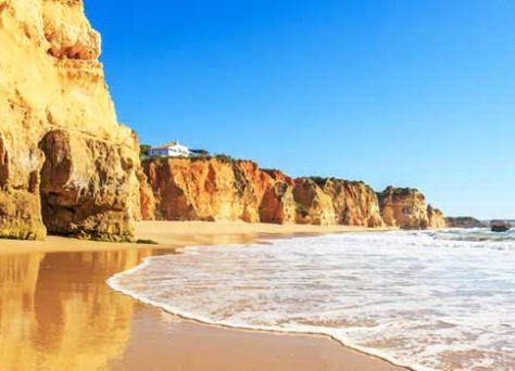 Séjour et voyage Portugal