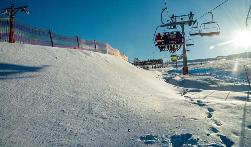 travelski location groupe remontees mecaniques forfaits ski