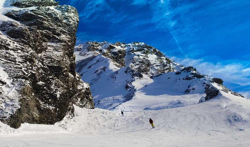 travelski location groupe val cenis pistes ski