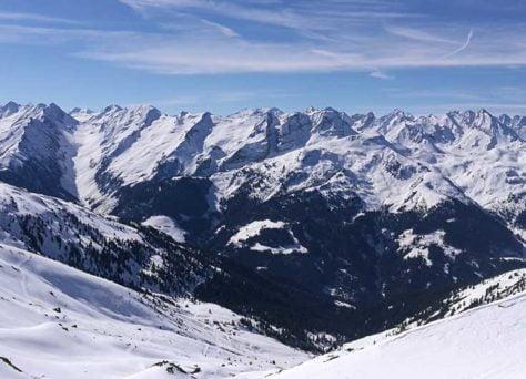 [Black Friday] Vacances à la montagne en 2021 avec Travelski