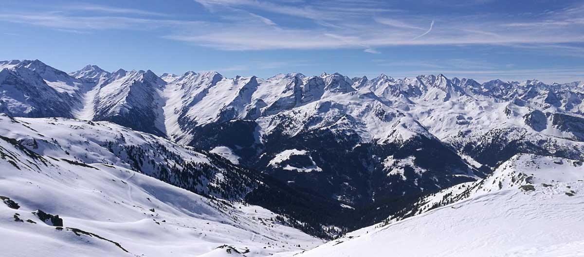 Black Friday 2020 Travelski : ski en promo