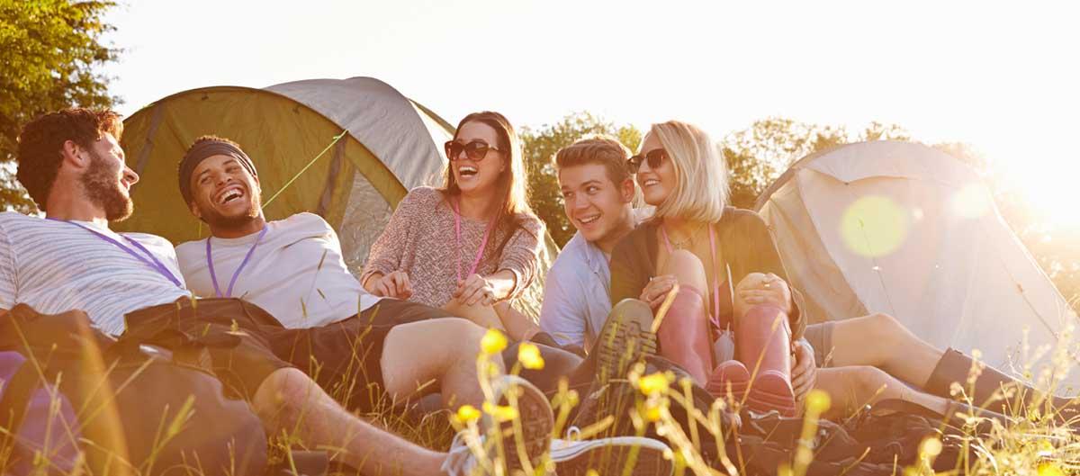 campings tohapi les avis image principale
