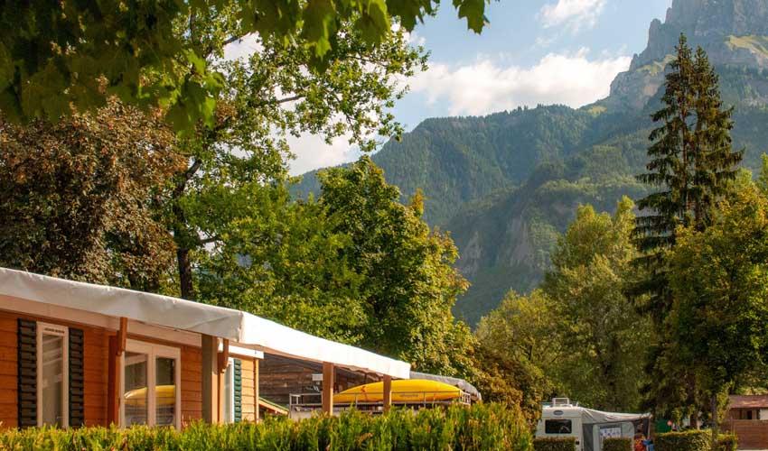 campings tohapi vacances a la montagne