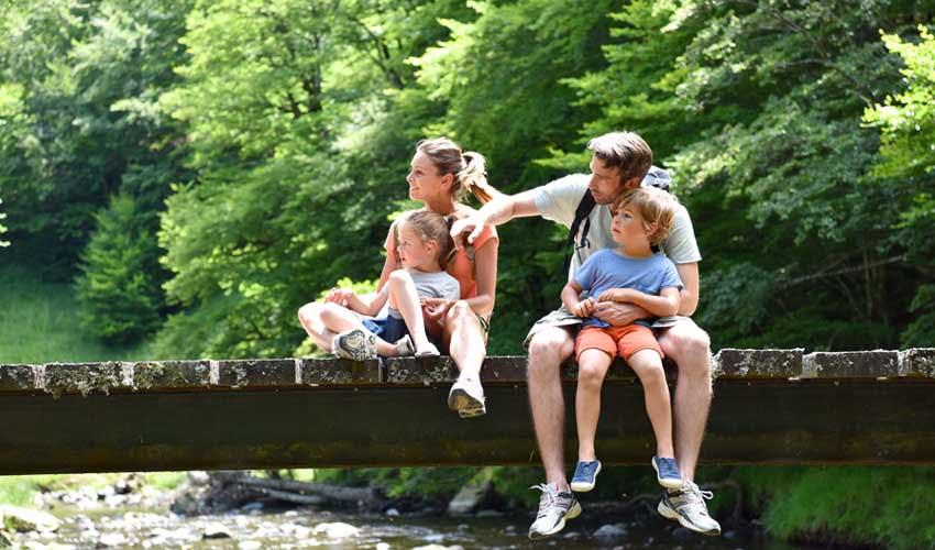 campings tohapi vacances montagne et nature