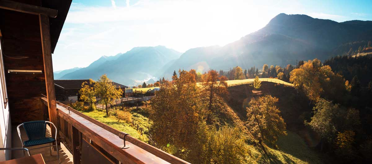 soleil vacances appart' hotel all inclusive sejour famille montagne