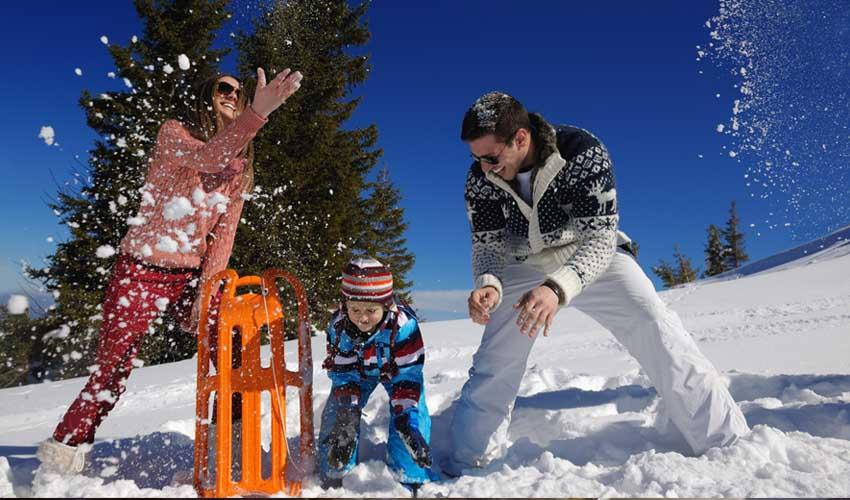 sowell avis famille montagne vacances