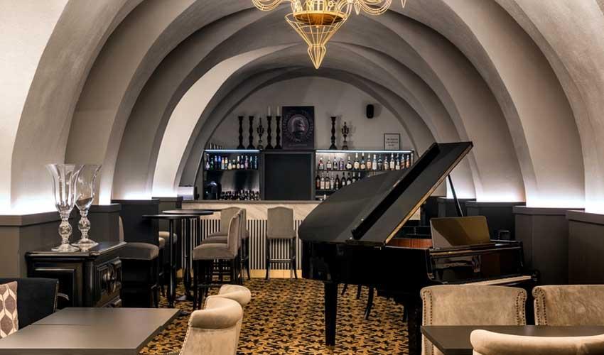 soleil vacances formules all inclusive gold hotel du roi & spa