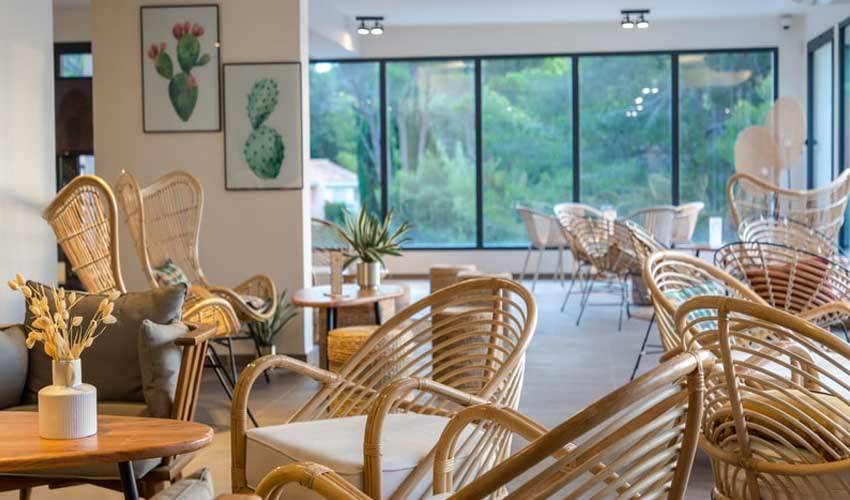 soleil vacances hebergements hotel la plage by sowell