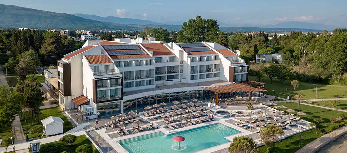 top sejours club marmara otrant montenegro