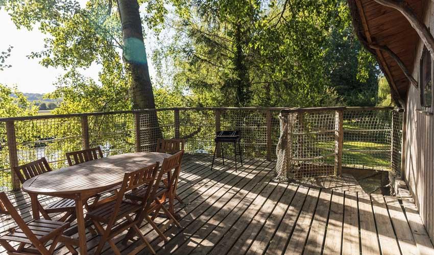 homair campings marvilla parks hebergements atypiques cabanes