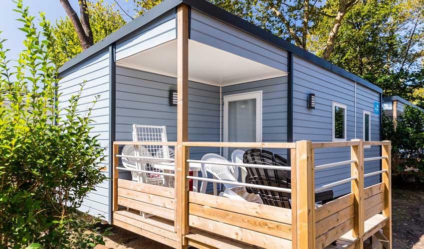 homair campings marvilla parks mobil home