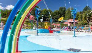 Homair Vacances lance la marque Marvilla Parks