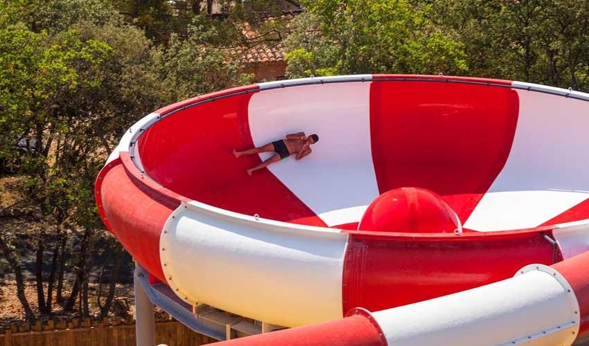 homair campings marvilla parks parc aquatique toboggans sensations