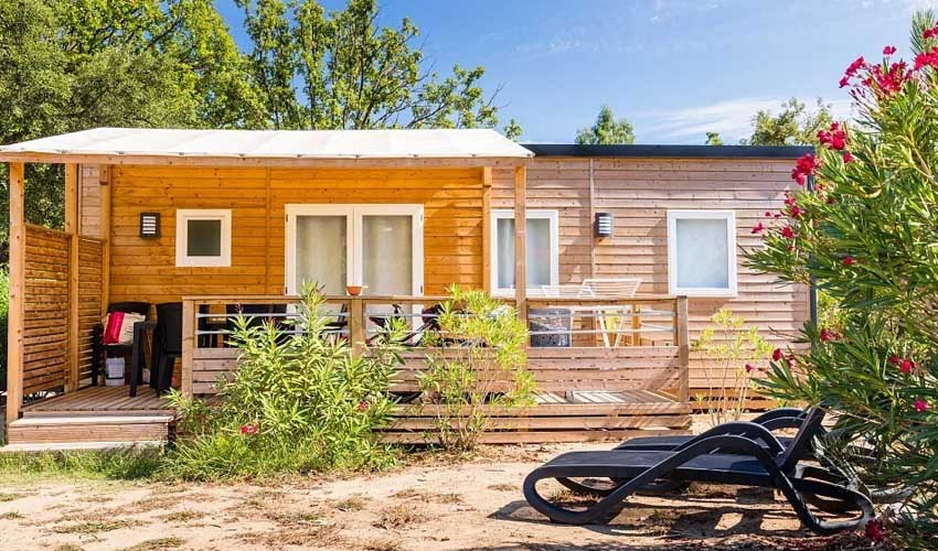 homair campings marvilla parks domaine des naiades quartier premium