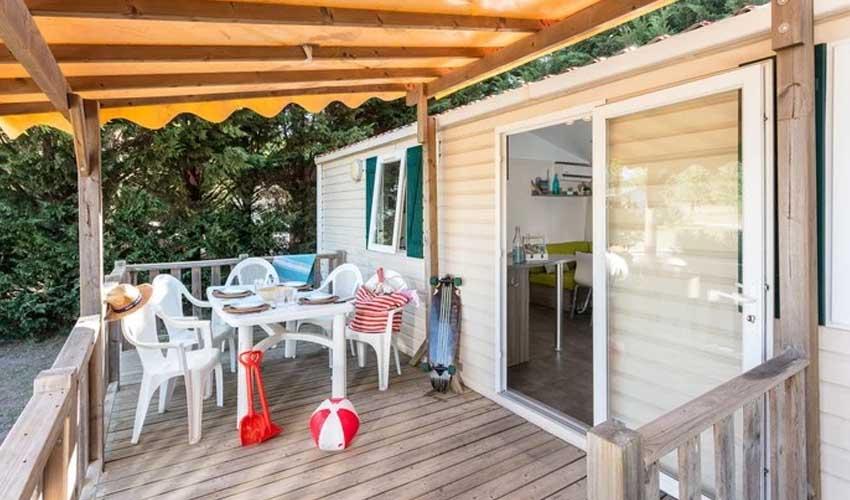 La gamme villa en promotion chez Homair
