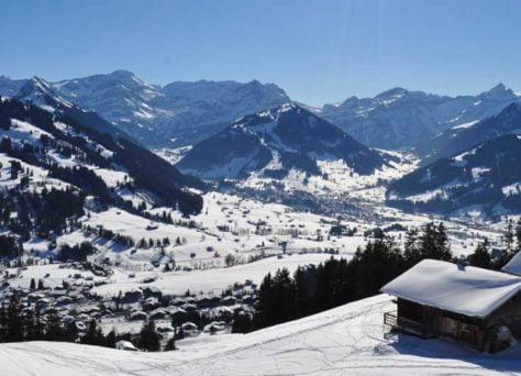 Promotion de -50% sur les hébergements au ski avec Travelski