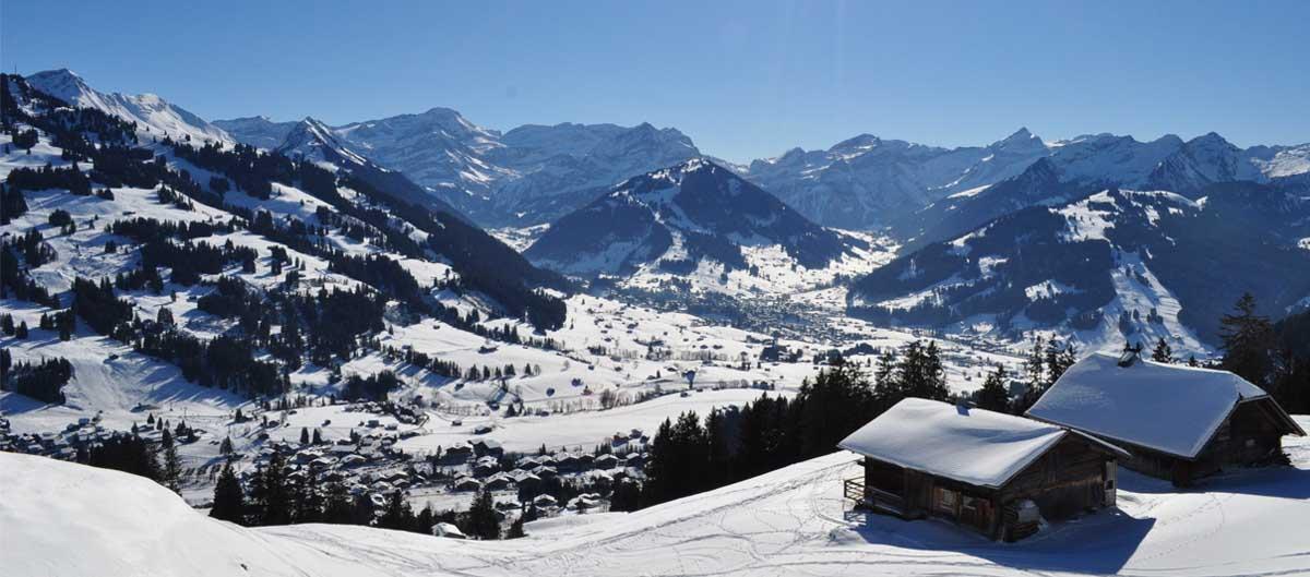 Vente flash Travelski : promotion sur les hébergements montagne