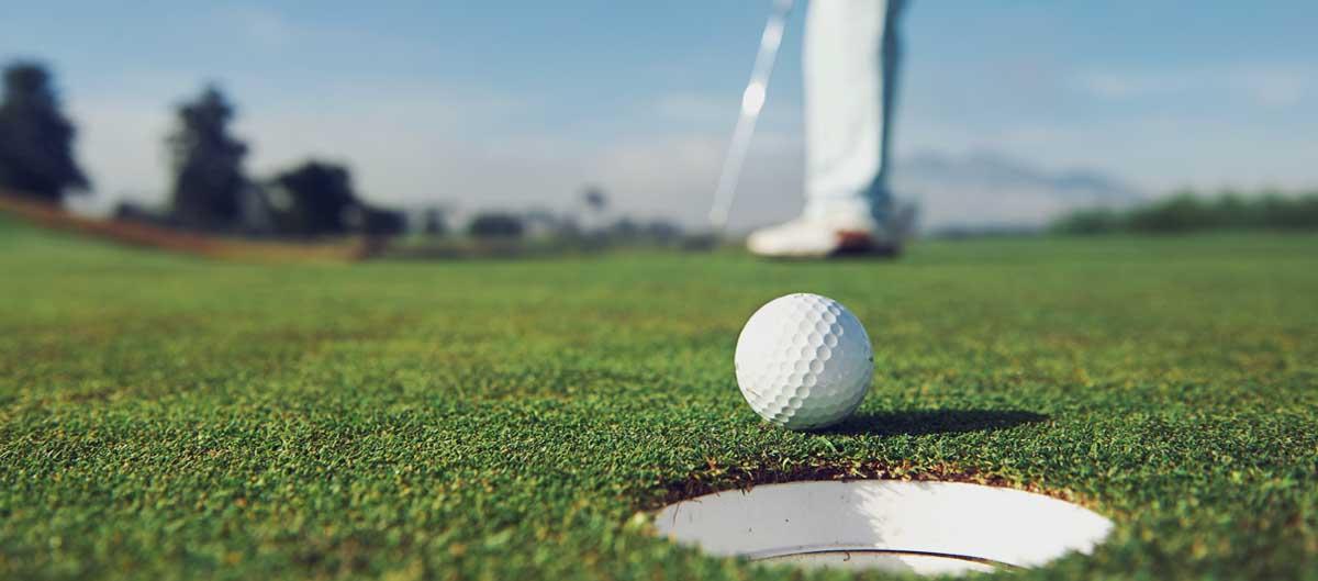 vacances golf residences lagrange france image principale