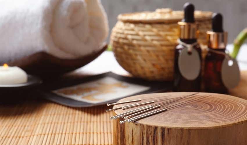vacances lagrange residences spa relaxation soins et massages acupuncture