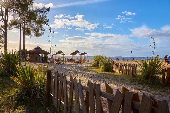 Camping club Tohapi Mayotte Vacances : Aux alentours