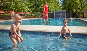 Camping familial : les 7 meilleurs campings club Tohapi